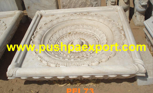 Great Marble Floor Fountain 530 x 324 · 169 kB · jpeg